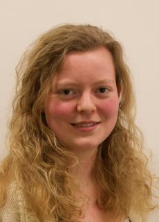 Iris Meerman